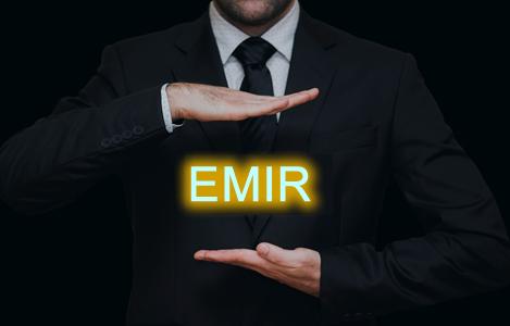 Le Règlement sur l'infrastructure du Marché Européen (EMIR) et L'identificateur d'entité légale (LEI)