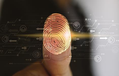 Prévisions d'identité numérique pour 2020