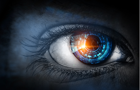 L'avenir de la cybersécurité - Deloitte