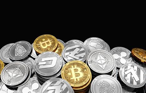 Identificateurs d'entités légales en Cryptomonnaie